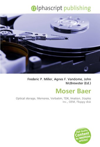 moser-baer-optical-storage-memorex-verbatim-tdk-imation-staples-inc-oem-floppy-disk