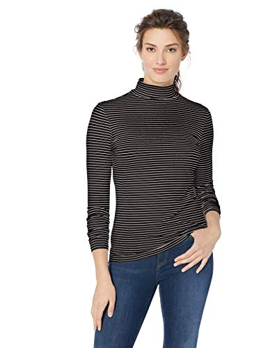 Amazon Essentials WAE45104FL18 Jumpers for Women