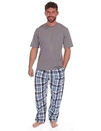 Pantal/ón de pijama Best Deals Direct UK para hombre