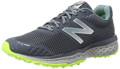 New Balance Wt620, Chaussures de Fitness Femme Multicolore (Dark Teal)