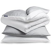 Suchergebnis Auf Amazonde Für Bettwäsche 200x200 Oder Ebay