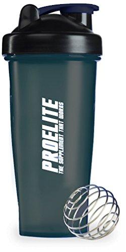 Proelite Unisex Protein –