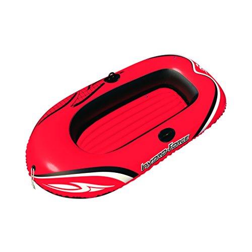 Preisvergleich Produktbild Bestway Hydro-Force Raft Boot 307x126cm