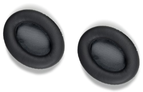 Bose SoundTrue Around-Ear Headphones Cushion Kit, Mint  available at amazon for Rs.6214