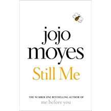 Still Me: The No. 1 Sunday Times Bestseller