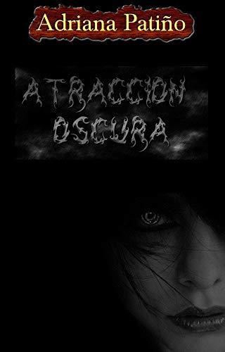 Atraccion oscura