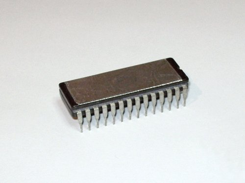 Ford Sierra Sapphire Cosworth RS 2 WD Standard Chip L6 Eprom