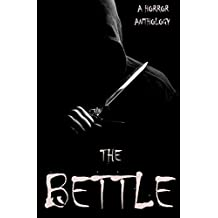 The Beetle: 7 Classical Horror Novels (English Edition)