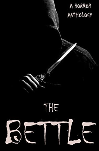 the-beetle-7-classical-horror-novels-english-edition