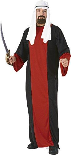 rubie-s-offizielles-alibaba-kostum-standard-grosse