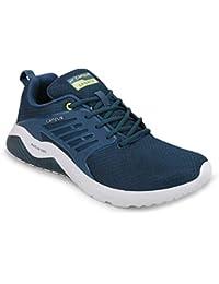 Campus Men's Crysta Running Shoe