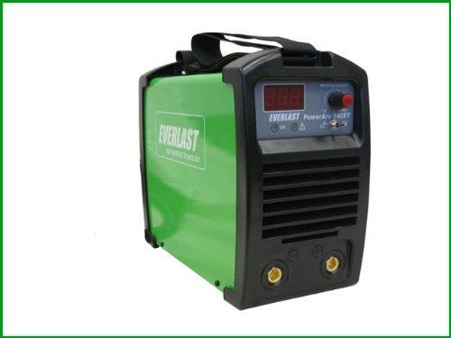 everlast-powerarc-140-140amp-lift-start-tig-stick-igbt-welder-dual-voltage-by-everlast