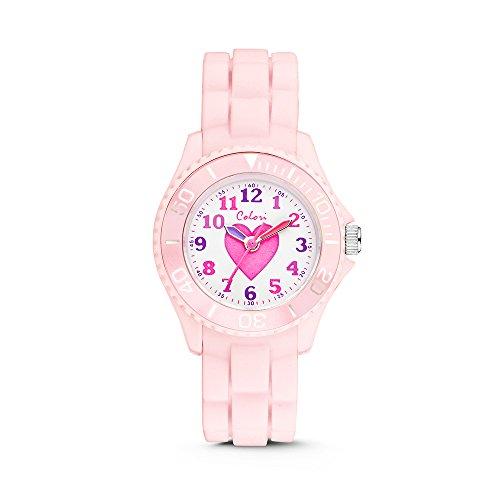 orologio-bambina-colori-watch-5-clk008
