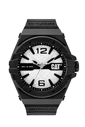 Reloj CAT para hombre SPIRIT - LC 111 21 231