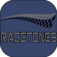 Porsche 911 Ringtone and Notification tone