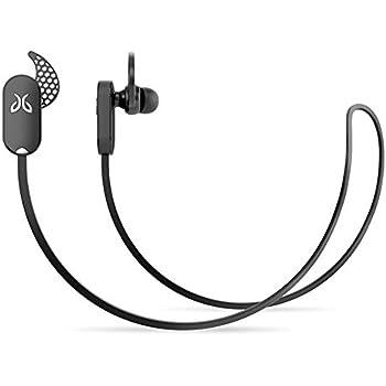 Jaybird X2 Premium Wireless Earbuds Instructions