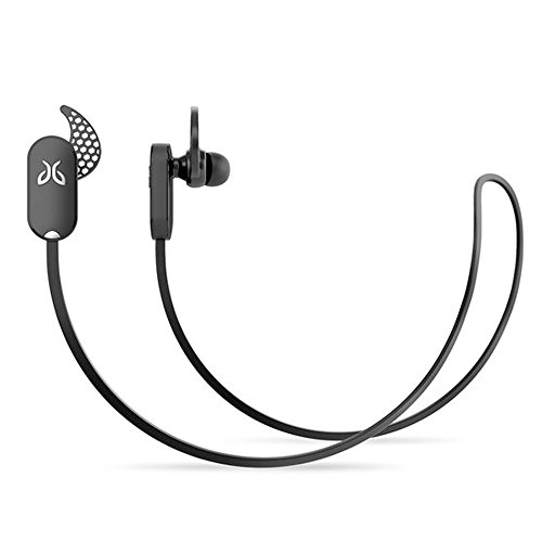 Jaybird Jf4-Sprint - Auriculares inalámbricos In-ear Bluetooth