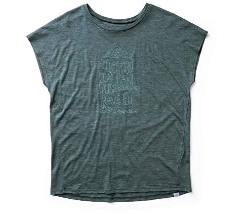 Sweats et vestes à capuches pour homme Sweat capuche Fier Grand-père T-shirts-je suis le d'une superbe petite-fille Standard College Sweat à capuche