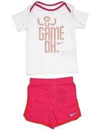Nike Air Max Guile (Gs) - Zapatillas de running Niños