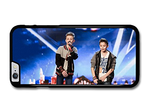 bars-and-melody-boyband-leondre-devries-charlie-lenehan-performing-live-coque-pour-iphone-6-plus-6s-