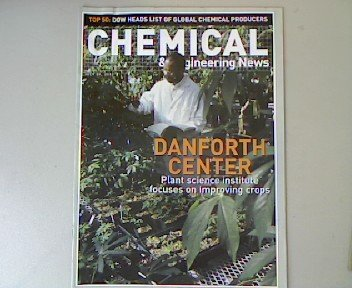 top-50-dow-heads-list-of-global-chemical-producers-in-chemical-and-engineering-the-newsmagazine-of-t