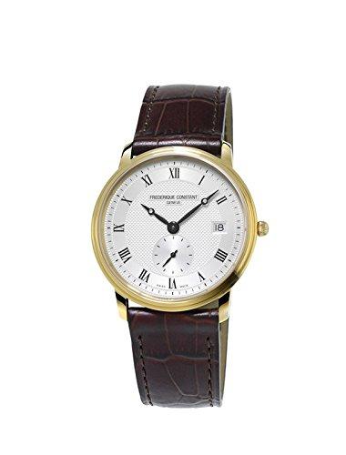 frederique-constant-men-de-watch-fc-245-m4s5