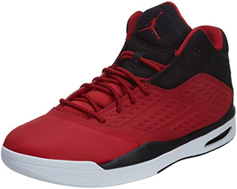 2a1f8dc323 Nike Jordan Super.Fly 5 bg, Scarpe da Basket Uomo | | | A Buon ...