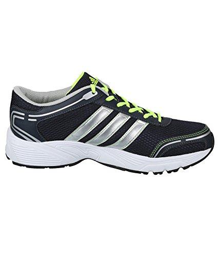 Adidas Metallic 8902821642884 Eyota Metallic Adidas Silver Running Best Price in 1199a2