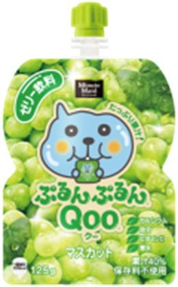 piezas-x30-coca-cola-minute-maid-bolsa-qoo-purunpurun-qoo-muscat-sabor-125g