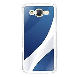 a AND b Designer Printed Mobile Back Cover / Back Case For Samsung Galaxy J7 (SG_J7_2443)