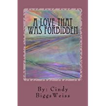 A Love That Was Forbidden: The Story of the Dupen Family of Chico, CA
