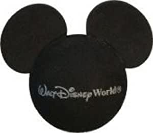 Car Aerial Topper Disney Mickey Mouse