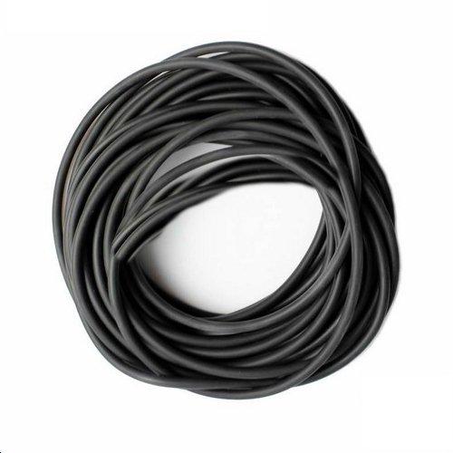 dankung-5080-tubo-in-gomma-1-m