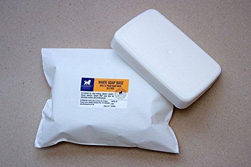 base-jabn-de-glicerina-blanco-sin-sls-1kg-forbury-direct