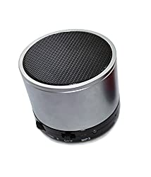 5Plus P5BT18 Speaker Bluetooth Wireless With Memory Card Slot & Fm