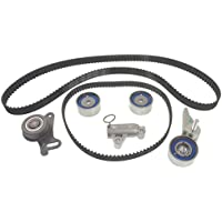 Blue Print ADC47335C timing belt kit - Pack of 1 - ukpricecomparsion.eu
