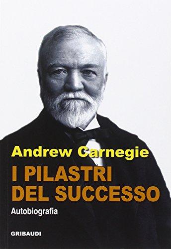 i-pilastri-del-successo-autobiografia