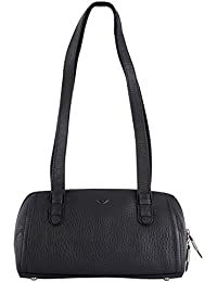 1a4b179f10 Voi Women s 21890-SZ Cross-body Bag