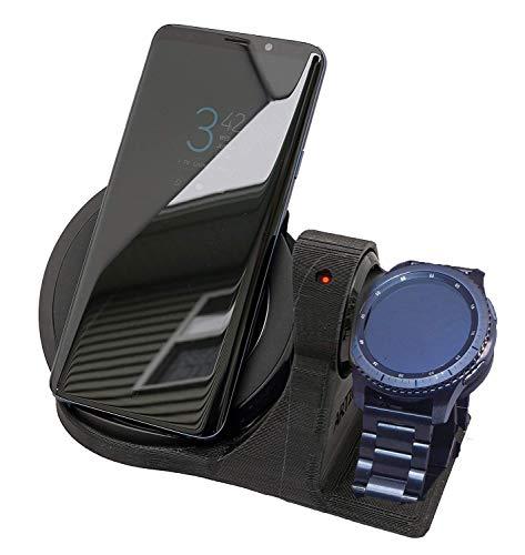 Shiwaki Cluster Di Riparazione LCD Per Audi S3 8L 1999-2003 TT 8N 1999-2006 A6 C5 4B 98-04