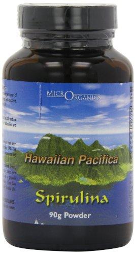 hawaiian-pacifica-20-off-hawaiian-spirulina-pacifica-90g-pulver
