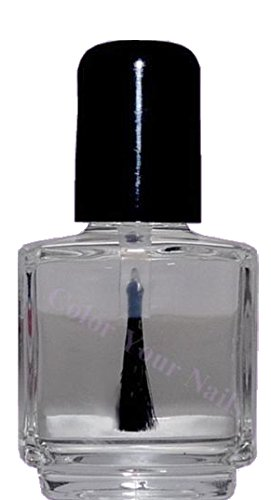 10-ml-3290-euro-100ml-fiberglas-rapid-brush-activator-color-your-nails
