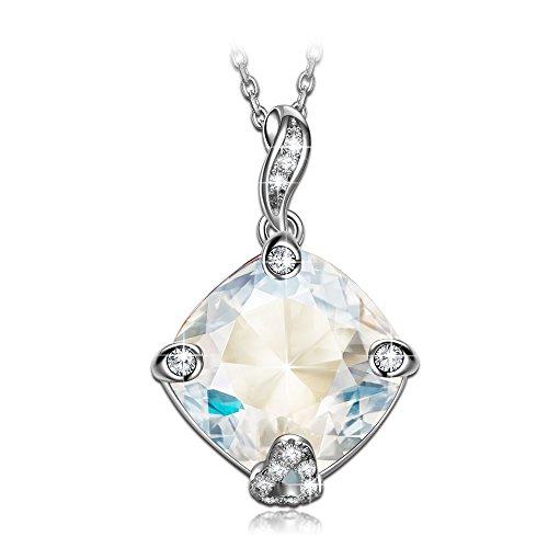 ninasun-cerf-volant-argent-925-collier-pendentif-cadeau-femme-cristaux-swarovski-fete-des-meres-paqu