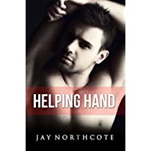 Helping Hand (Housemates Book 1)