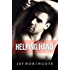 Helping Hand (Housemates Book 1) (English Edition)