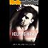 Helping Hand (Housemates Book 1) (English Edition)
