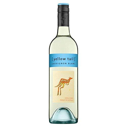 yellow-tail-semillon-sauvignon-blanc-australian-white-wine-75cl-bottle