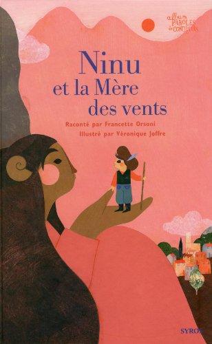 """<a href=""""/node/137825"""">Ninu et la Mère des vents</a>"""