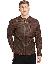 d95e5dd3d0 Amazon.it: JACK & JONES - Giacche e cappotti / Uomo: Abbigliamento