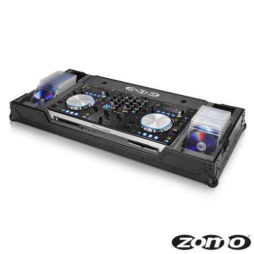 Zomo 0030102939Extra NSE valigetta per Pioneer XDJ R1