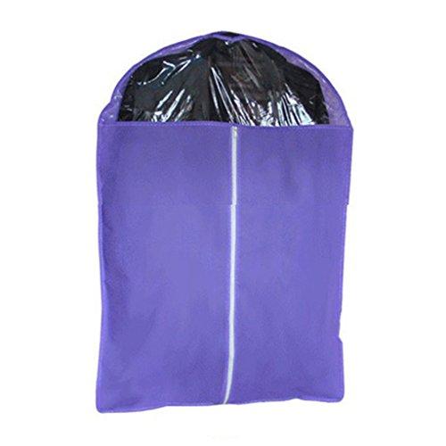 display08-ropa-vestido-traje-a-prueba-de-polvo-cubierta-casa-viajes-almacenamiento-funda-protectora-